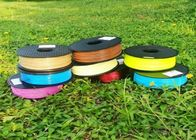 China ABS Or PLA Filament: Which 3D Printing Filament Should You Use , 1kg PLA Filament factory
