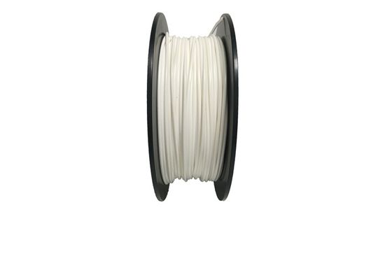 China 1kg 1.75mm Diameter TPE TPU Filament 1.75 Mm 3D Printer Filament distributor